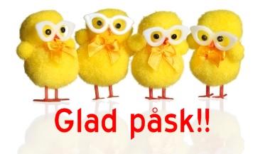 glad_påsk