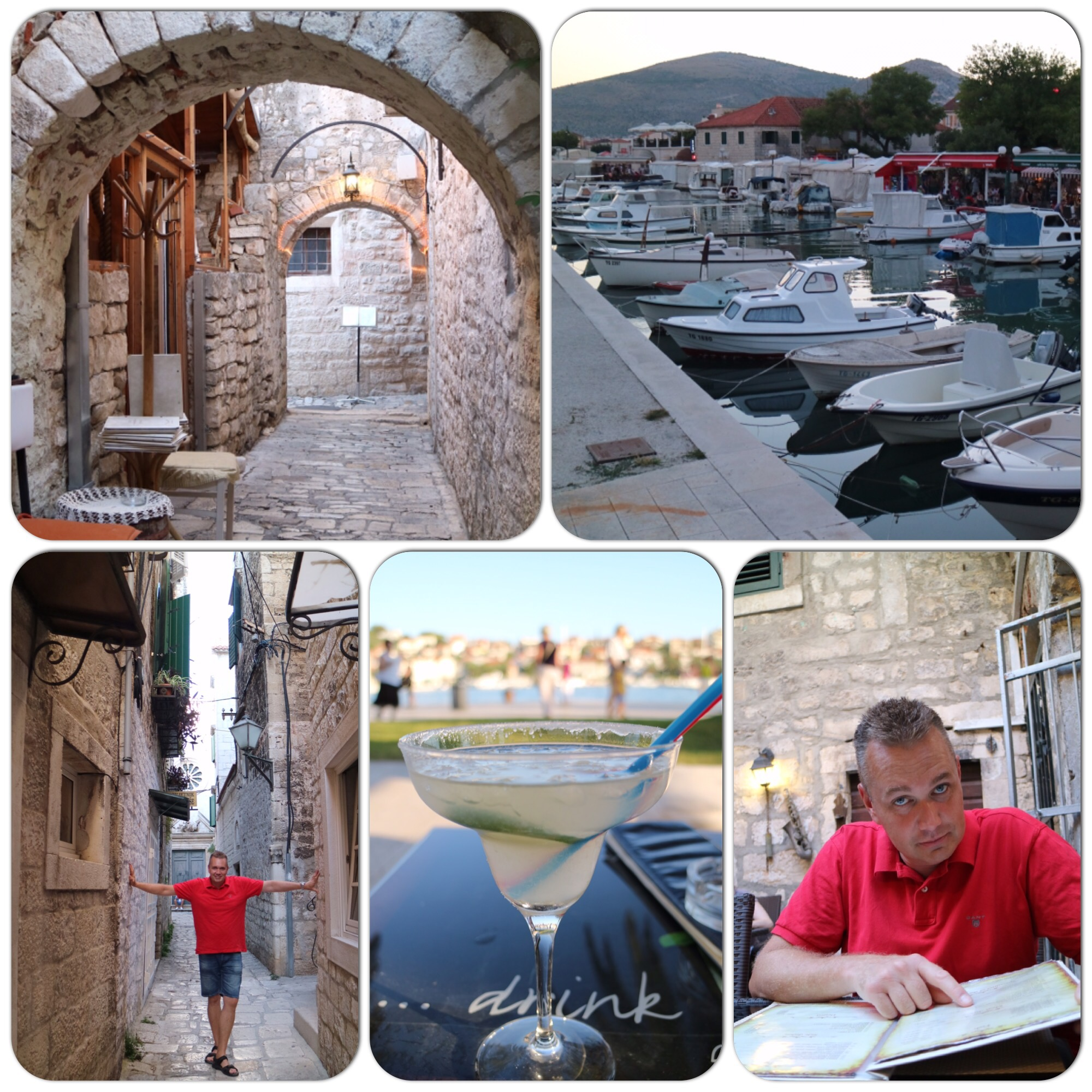 trogir guys Hotel concordia: the best plase to stay in trogir - see 118 traveler reviews italian to the guys behind us and i think german to a third group.