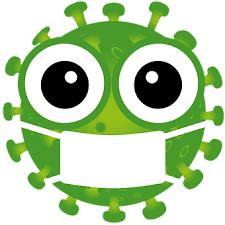 Munskydd Bilder - Ladda ner bilder gratis - Pixabay